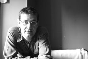 Intervista a Vittorio Lingiardi