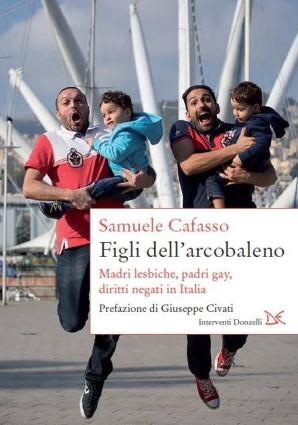 Intervista a Samuele Cafasso